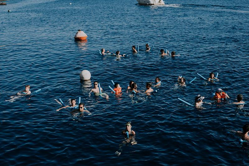 Tu-Nguyen-Destination-Wedding-Photographer-Santorini-Rocabella-Hotel-Euna-Ehsan-56.jpg