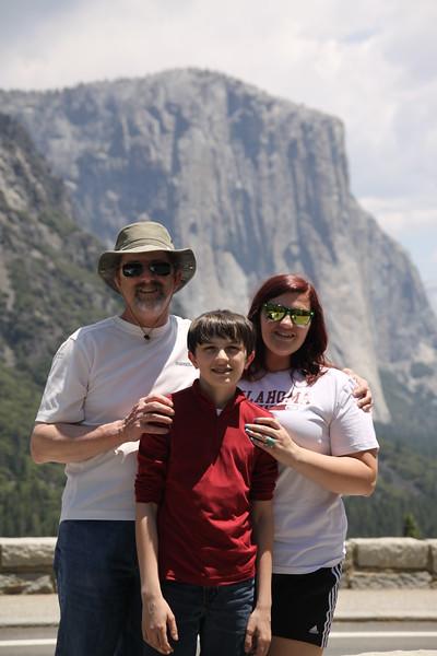 YosemiteFamily.jpg