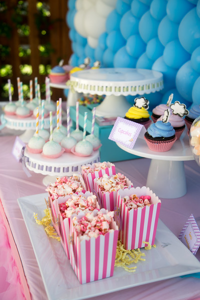 Eniye's First Birthday-114.JPG