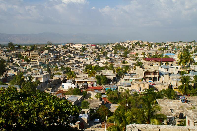 Haiti Faces (10 of 161).jpg