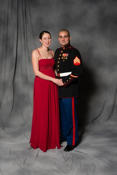 Marine Ball 2013-84.jpg