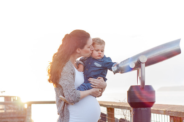 Landis Maternity