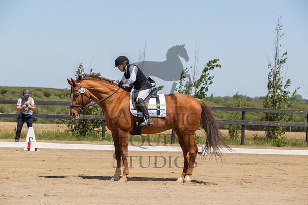 Rider 269