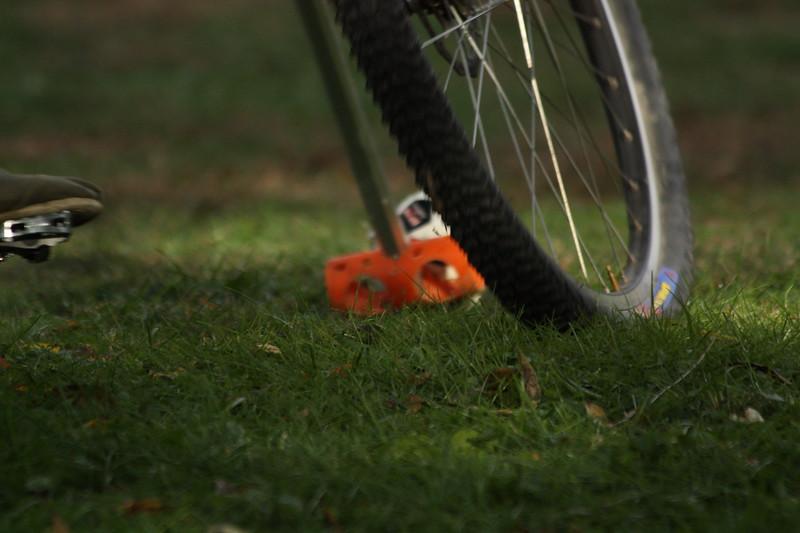 bikepolo20100093.JPG
