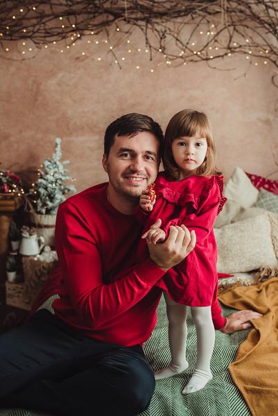 Eva Craciun 2019_Catalina Andrei Photography-19.jpg