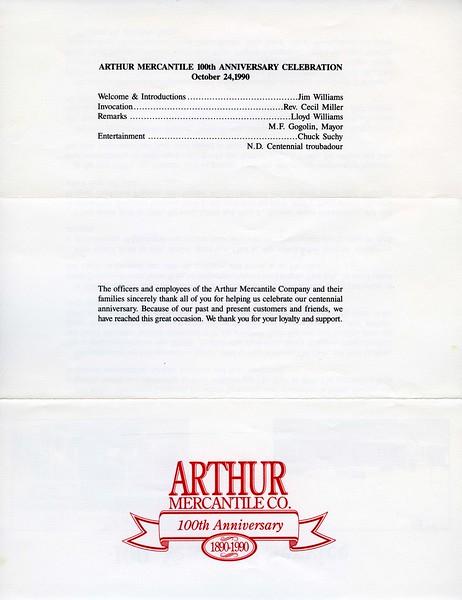 AR012.  Arthur Mercantile 100th Anniversary – front - 24 Oct.jpg