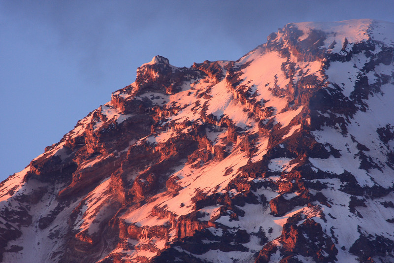 Mount2Ran00015.JPG