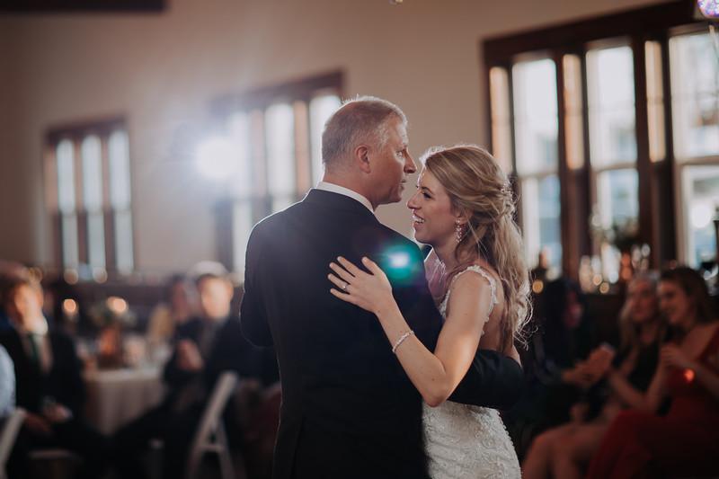 Seattle Wedding Photographer-1427.jpg