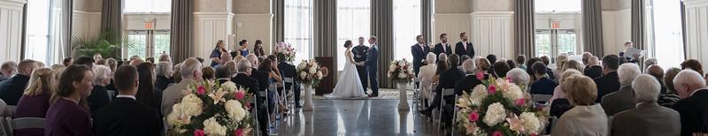 Beth And Evan Wedding 6-24-18