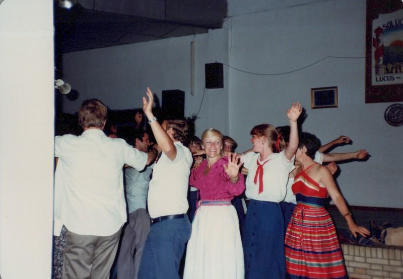 Dance-Trips-Spain_Morocco_0013.jpg