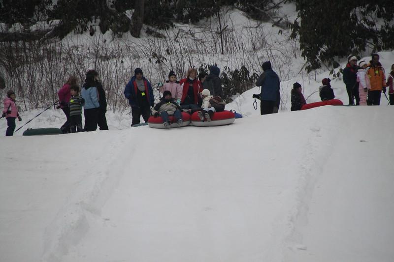 Lake Lure - Navidad 2009-8.jpg