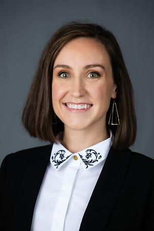 Emma Scherer
