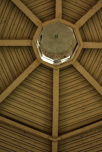 MariachiPlaza011-RoofOfStage-06-10-18.jpg