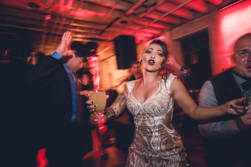 Art Factory Paterson NYC Wedding - Requiem Images 1478.jpg