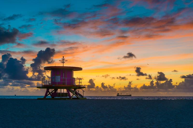 Miami-26.jpg