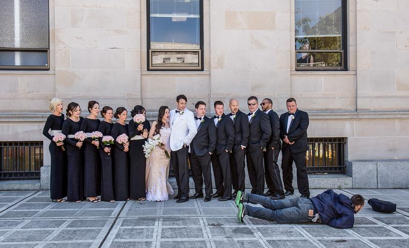 Everett Seattle monte cristo ballroom wedding photogaphy -0063.jpg