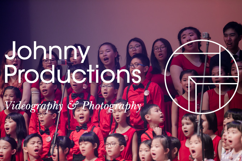 0110_day 1_finale_red show 2019_johnnyproductions.jpg