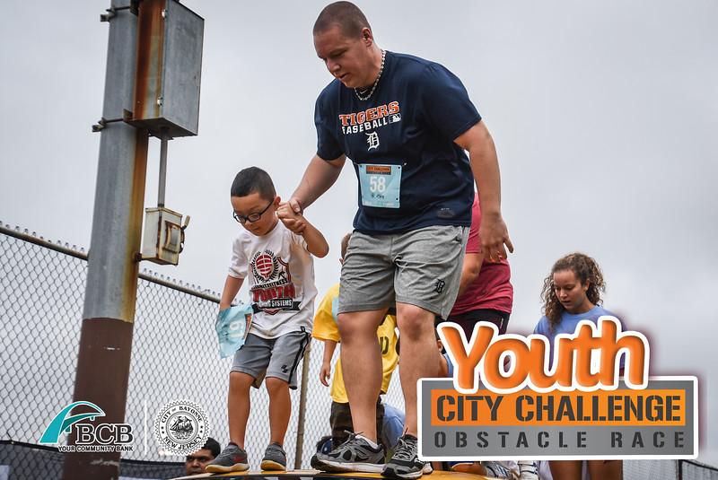YouthCityChallenge2017-412.jpg