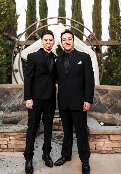 Alexandria Vail Photography Wedgewood Fresno Wedding Alexis   Dezmen504.jpg