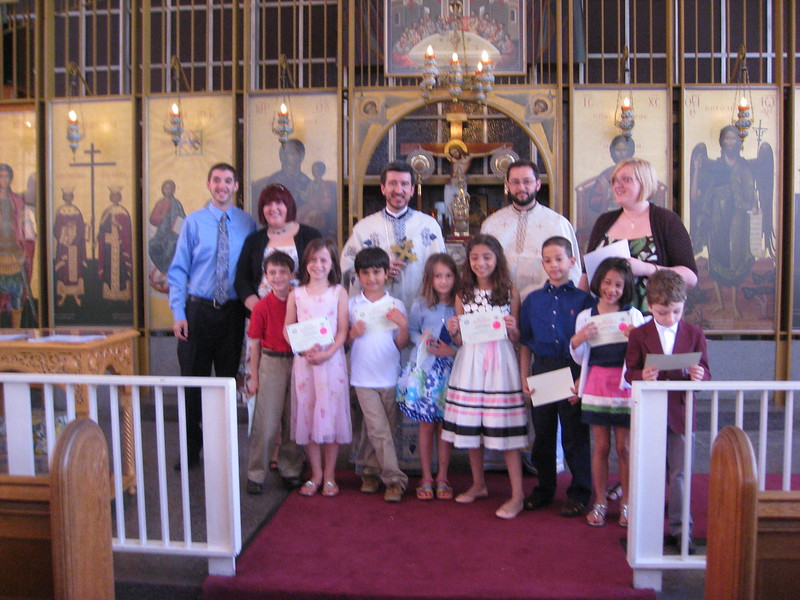 2010-05-16-Church-School-Graduation_005.JPG