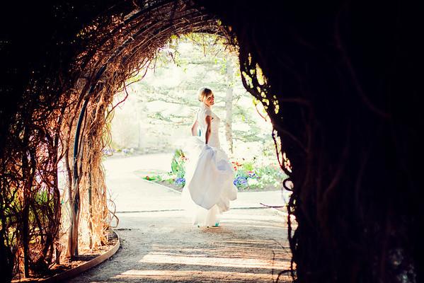 12-Bridals-Allison