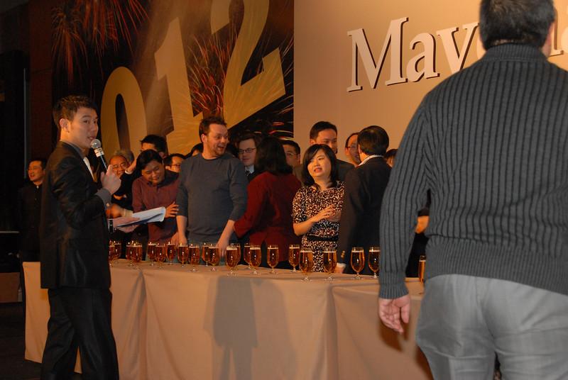 [20120107] MAYCHAM China 2012 Annual Dinner (120).JPG