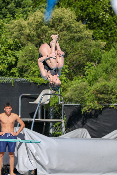 10.30.18 CSN Swim-Dive Districts-223.jpg