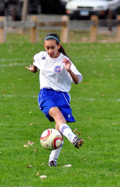 plainville u-11 girls soccer 10-17-10-069.jpg