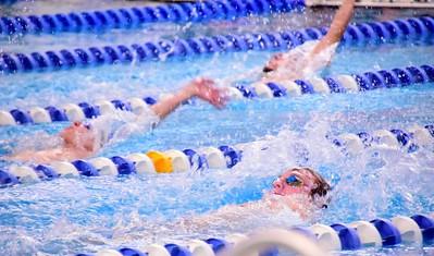 HS Sports - Trenton at Gibraltar Carlson Boys Swim 20
