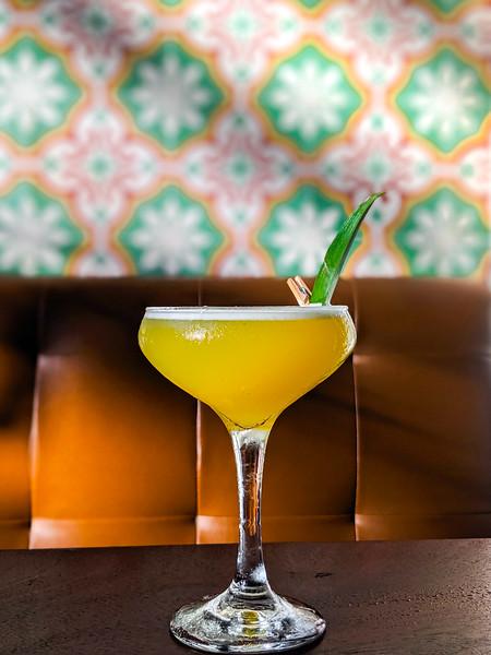 madre matador cocktail green w-6.jpg