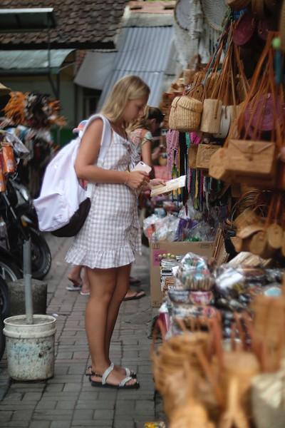 Trip of Wonders Day 11 @Bali 0229.JPG