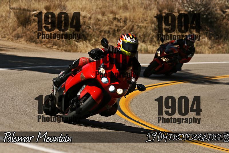 20090913_Palomar Mountain_0439.jpg