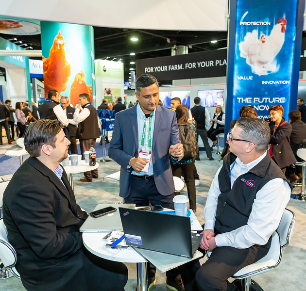 IPPE Poultry Show-VG-200.jpg