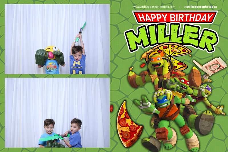 Miller_4th_bday_Prints_ (15).jpg