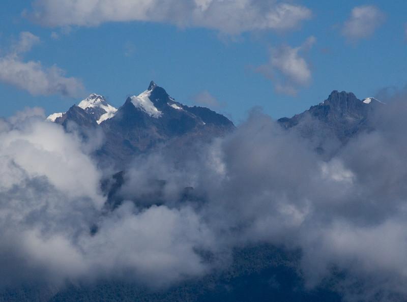 Machu Picchu_MG_3252.jpg