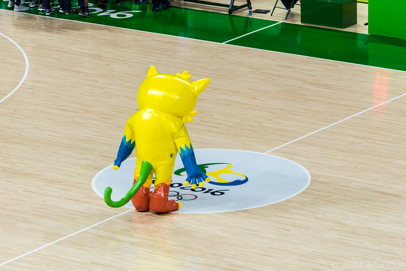 Rio-Olympic-Games-2016-by-Zellao-160808-04474.jpg