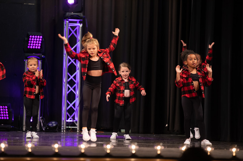 Dance Productions Recital 2019-231.jpg