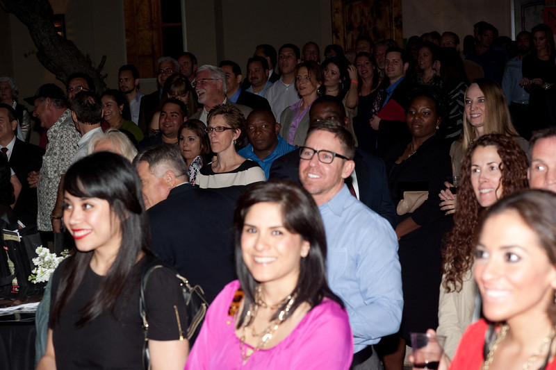 Nside Feb Mixer-1106.jpg