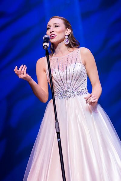 Miss_Iowa_20160611_195746 (1).jpg