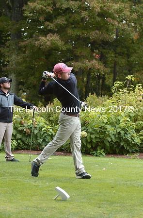 golf qualifier-10-4-16