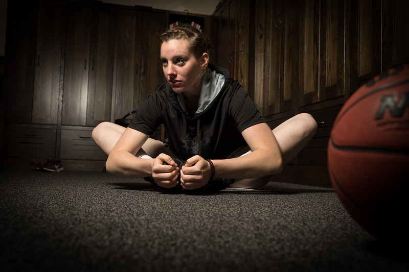 1910_13_Basketball_Molly-186.jpg