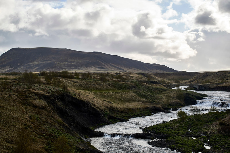 IcelandIMG_2136_1.jpg