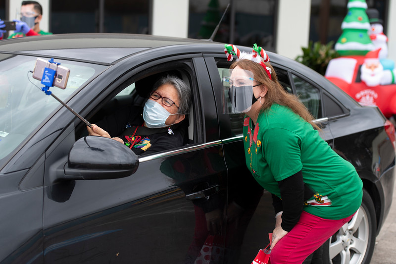 2020_Christmas Drive-Thru_076.jpg