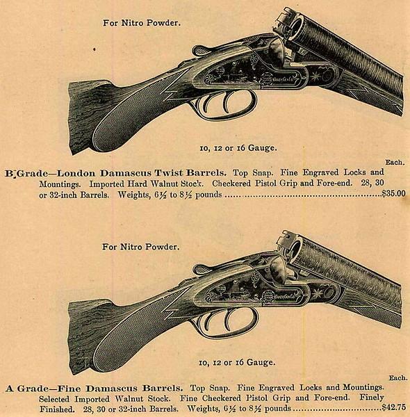 1904Clung - A&B.jpg