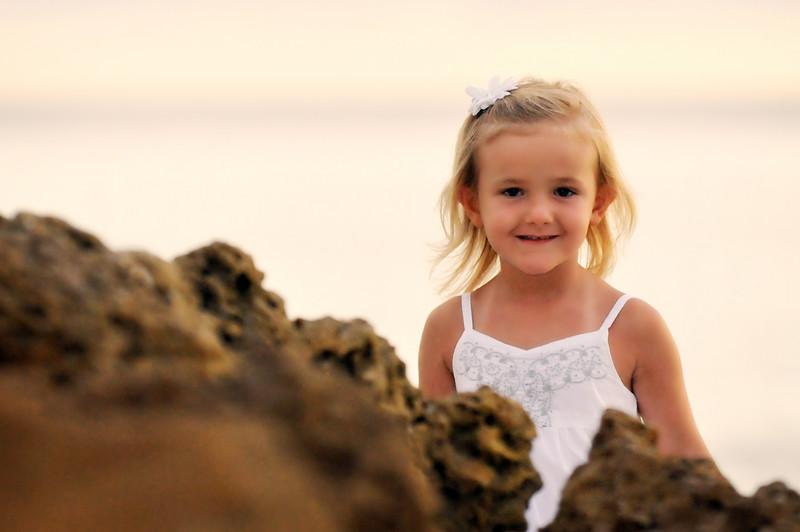 Angie Birch Naples Beach Family Photo Shoot 260.JPG