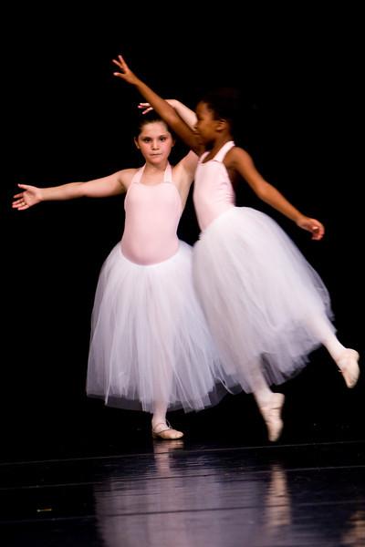 DDS 2008 Recital-251