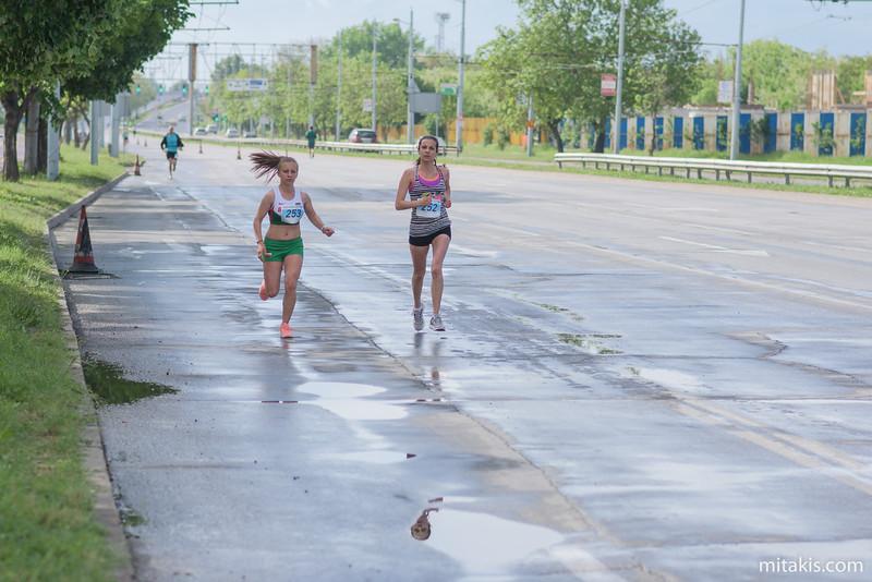 mitakis_marathon_plovdiv_2016-152.jpg