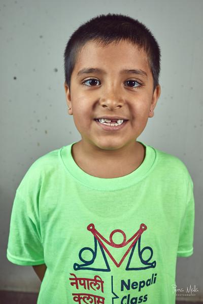 NCB Portrait photoshoot 37.jpg