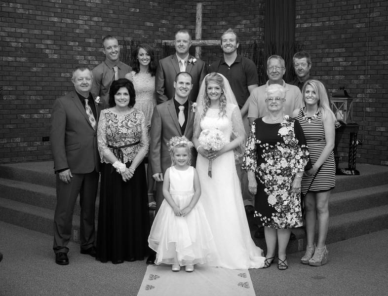 06_03_16_kelsey_wedding-5923.jpg