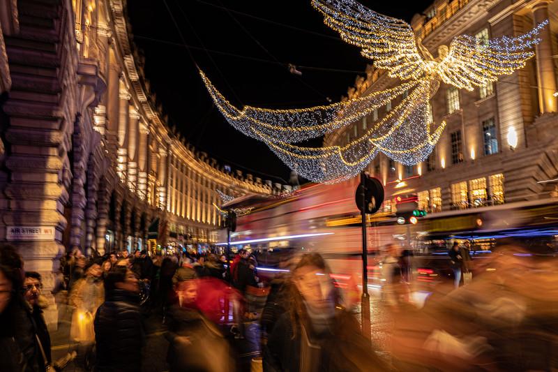 london 2018 (13 of 14).jpg